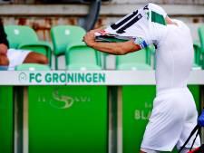 De droomdag van Robben die veranderde in een drama: 'Ik dacht: f*ck!'