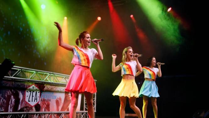 Zomerfeesten Almkerk gaan toch niet door, ook Zomerfeesten in Gorinchem definitief geannuleerd