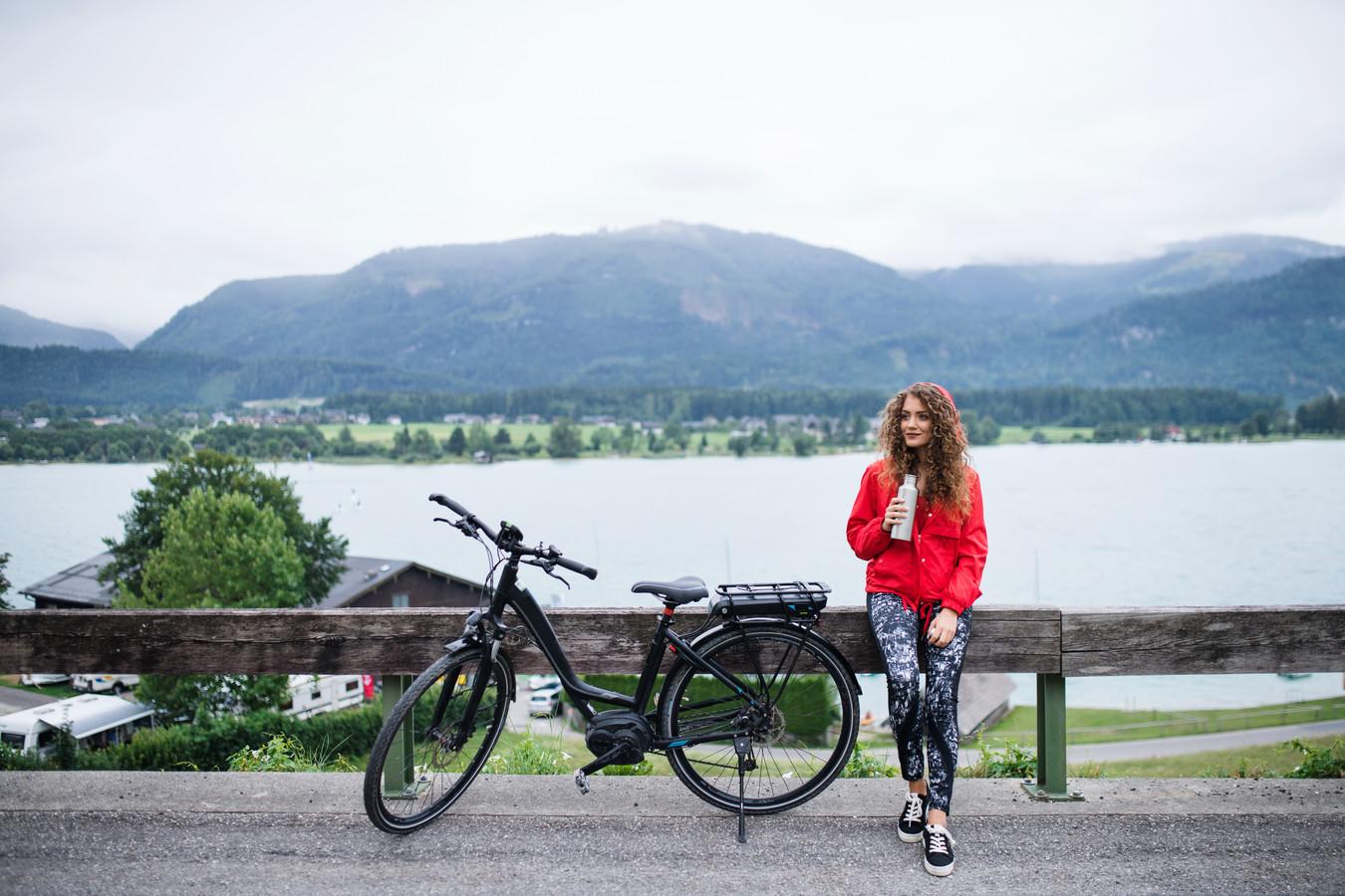 Elektrische fiets kopen? Op deze vijf dingen moet je letten