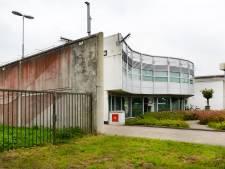Zeker nog 1.000 kansloze asielzoekers in Nederlandse azc's