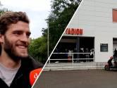 Gekte bij de Goffert: Okita kijkt goal 100 keer terug, NEC-fans in wachtrij kijken uit naar derby tegen Vitesse