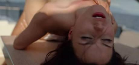 """Pourquoi Netflix ne retirera pas le film sexuel """"365 jours"""" de sa plateforme"""