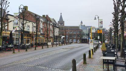 Baarle pakt Kapelstraat aan tegen 2025