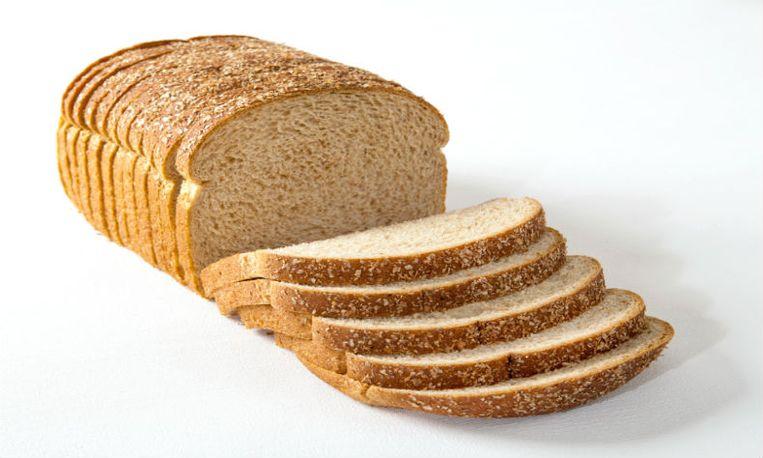 Duurzaamheid in Rotterdam: bewoners leveren hun oud brood in