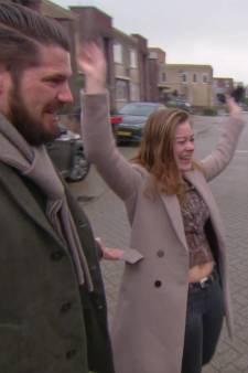 992.000 kijkers zien Bob na verbouwing budget overhouden in Kopen zonder kijken