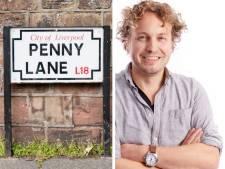 Penny Lane bewijst: weinig ruimte voor nuance in het beeldenstormdebat