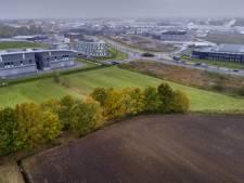 Andere invulling van industrieterrein in Boxtel: tikkeltje minder ambitieus