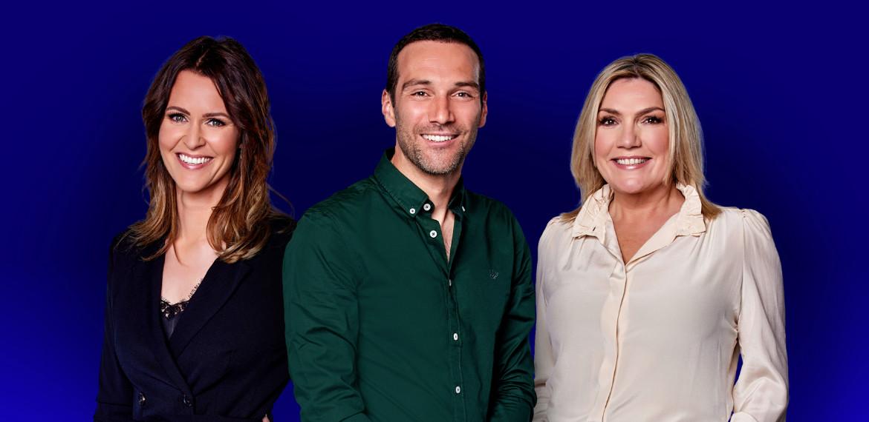 112 Vandaag is vanavond om 21.30 uur te zien op RTL 5.