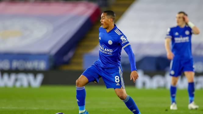 Leicester lijdt pijnlijke 2-4 nederlaag in eigen huis tegen sterk Newcastle