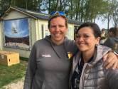 """Liesbet Van Breedam (42) werkt aan opvolging voor haar olympische deelname in 2008: """"Met hard werk is Parijs 2024 geen onmogelijke opdracht"""""""