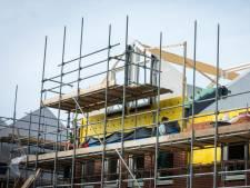 'In de dorpen van Vijfheerenlanden is amper gebouwd en er zijn ook geen plannen'