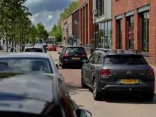 Omwonenden verzetten zich tegen plan Scheepmakershaven: vrees voor verdwijnen privacy