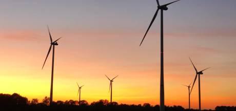 Verbazing over energie-samenwerking met Bentheim: 'Gaat Losser nu op solotoer?'