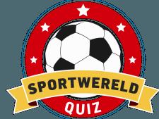Welke Ajacied maakte in de Arena tegen Chelsea de veelbesproken buitenspelgoal?