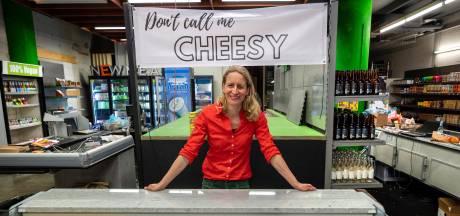 Vegan kinderbueno's en kaas van cashewnoten: in Arnhem opent de grootste vegan supermarkt van Nederland