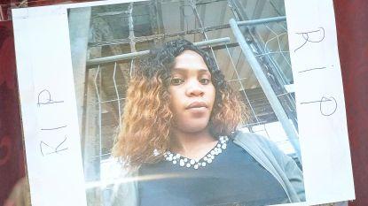 Bende die vermoorde Eunice (26) in prostitutie dwong voor de rechter