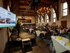 Isendoorn College derde bij Landelijke Geschiedenis Quiz
