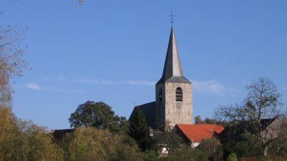 Erediensten in parochies van Federatie Bertem hervatten op 14 juni