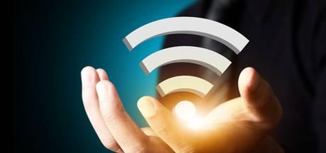 'Maak werk van snel internet in buitengebied Bergen op Zoom'