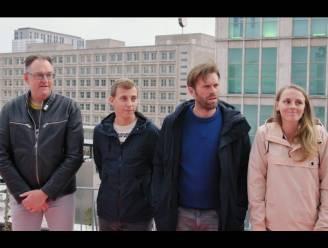 Complete chaos en verbijstering bij 'De Mol': alle finalisten zaten op het verkeerde spoor