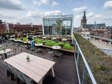 La Place in Nijmegen gaat wél weer open en krijgt nieuwe formule