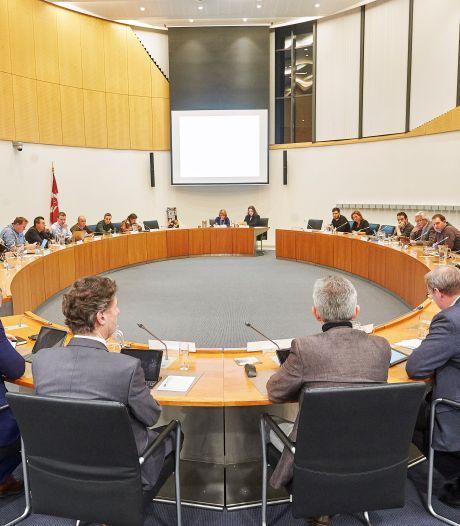 Nieuwe wethouder dwingt raad Bernheze tot samenkomst