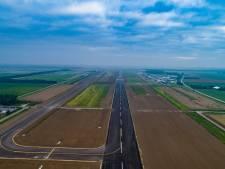 Schijn van belangenverstrengeling rond Lelystad Airport