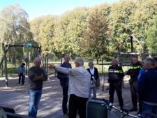 Wijk Schijndel klaagt over bomen, verkeer én ratten