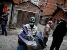 Eerste fabrieken in China mogen weer open