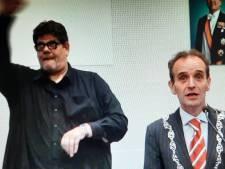 Fikse stijging aantal klachten over discriminatie: ook over nepdoventolk tijdens persconferentie
