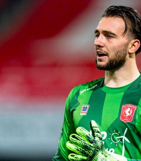 'Drommel naar PSV is te vroeg: horen we ooit nog iets van supertalent Scherpen?'