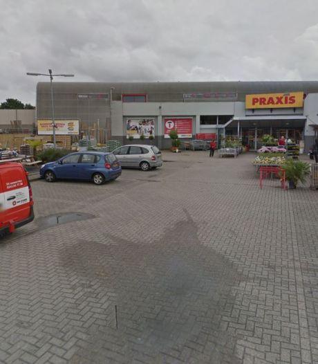 Raad van State steunt gemeente Harderwijk in strijd om Praxis: vooralsnog geen reden voor blokkade