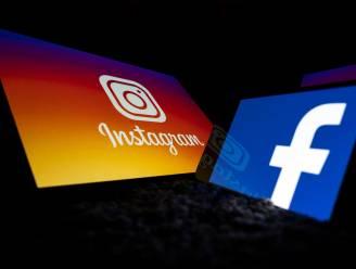Pakistan blokkeert tijdelijk sociale media