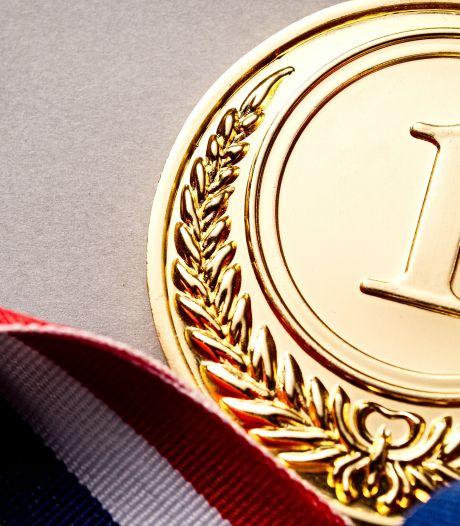 Publieksprijs voor Valkenswaardse interieurbouwers