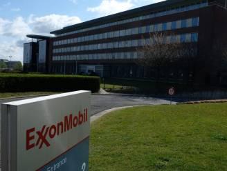 150 jobs weg bij ExxonMobil: naakte ontslagen worden maximaal vermeden