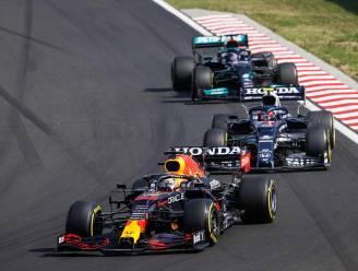 Formule 1 lijkt voor het eerst op weg naar Qatar
