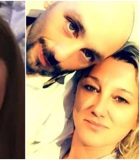Le mari de Delphine Jubillar mis en examen pour meurtre aggravé