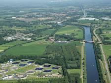 Het Gulden Land, zo heet het gebied tussen Aarle-Rixtel en Helmond voortaan