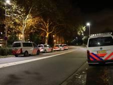Rooftieners uit Voorst en Ermelo langer in voorarrest