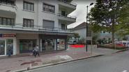 Belgische toeriste (22) die met scooter etalage binnenreed in Frankrijk overleden