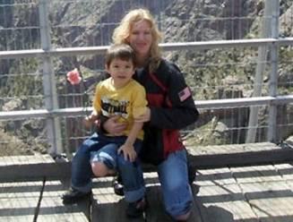 Jihad Jamie: de zesjarige gebrainwashte van al-Qaida