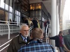 Ten Doeschate eist actie Reesink voor gedupeerden failliet THR in Apeldoorn