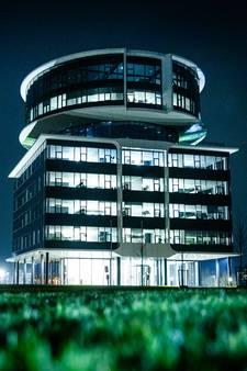 Fokker breidt uit met hallen en campus, gemeente Papendrecht steekt er wéér miljoenen euro's in