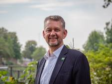 Eric-Jan de Haan lijstrekker voor VVD Lochem