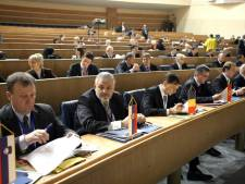 Appel à une réforme des salaires des fonctionnaires de l'UE
