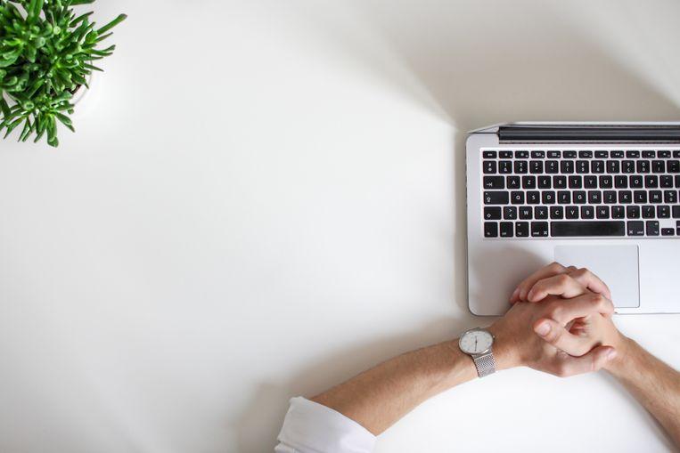 Hoe kies je een laptop? Vier criteria zijn daarbij belangrijk.