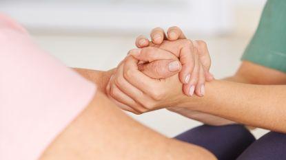 Wilsverklaring voor euthanasieverzoek wordt onbeperkt geldig in de tijd