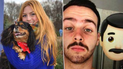 Jonge vrouw (22) beschuldigt medestudent van verkrachting. Er wordt geen bewijs gevonden en nu komt hij achter haar aan