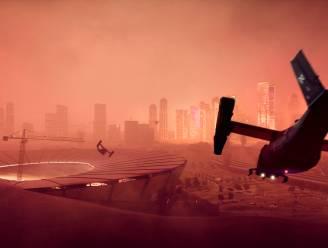 'Battlefield 2042' keert terug naar het moderne slagveld. Dit moet je weten