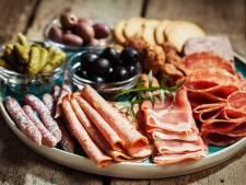 Consumentenbond keurde 33 soorten vega-broodbeleg: deze kwamen als beste uit de test